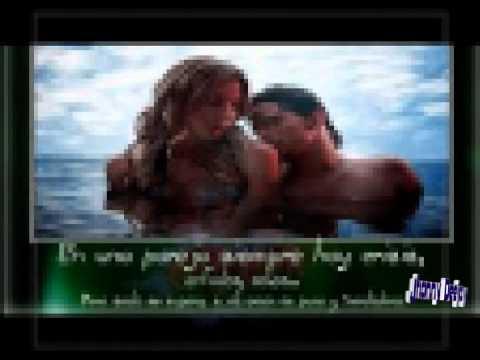 Thumbnail of video X43FQy_PHiI