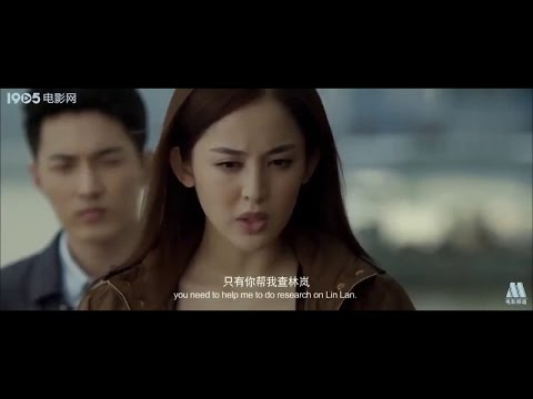 New China Action Movies 2016 Chinese Crime Movies With English Subtitle Best Martial Arts Movies