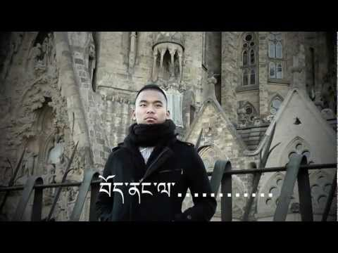 Video Tenzin Dawa Tsona - My Blood download in MP3, 3GP, MP4, WEBM, AVI, FLV January 2017