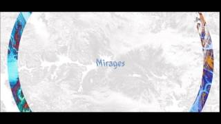 Saycet - Mirages - YouTube