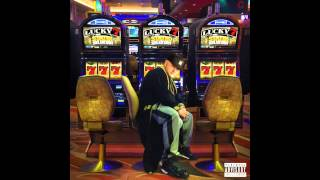 "Statik Selektah ""In the Wind"" ft Joey Bada$$, Big K.R.I.T., Chauncy Sherod (Official Audio) - YouTube"
