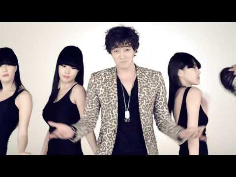 蘇志燮- Pick Up Line 完整版