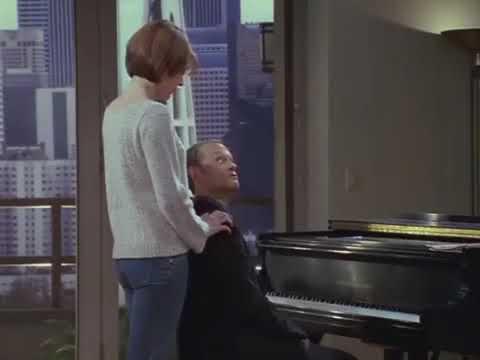 Frasier 1993 Season 7 Episode 5