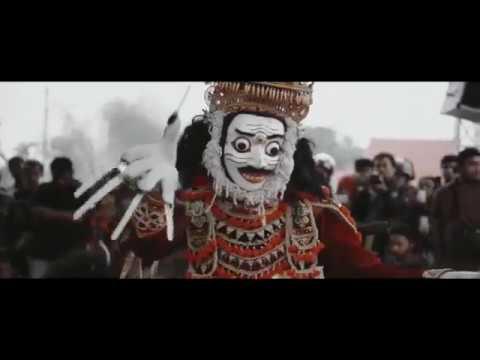 Launching Maskot dan Jingle PILBUP Magelang 2018