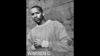 Warren G - WORLDWIDE RYDERS .wmv