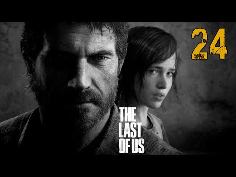 the last of us the truck - Enjoy the video? Be sure to subscribe & leave a like: http://youtube.com/subscription_center?add_user=GoldGloveLetsPlays All Episodes (The Last of Us Playlis...
