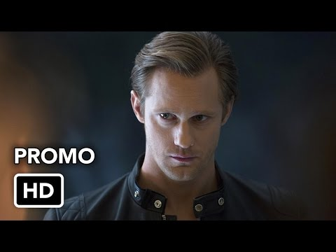 True Blood 7.09 (Preview)