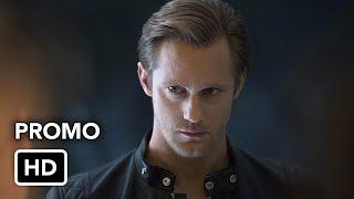 """True Blood 7x09 Promo """"Love is to Die"""" (HD)"""