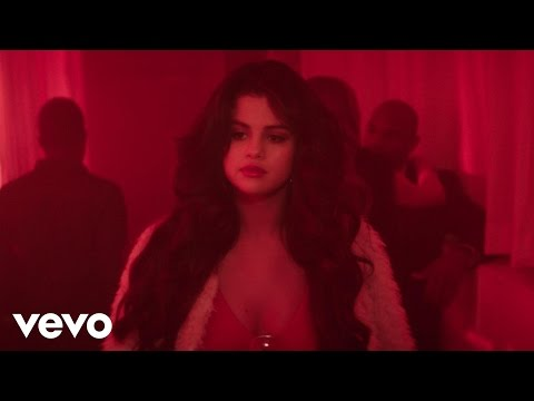 Zedd – I Want You To Know ft. Selena Gomez