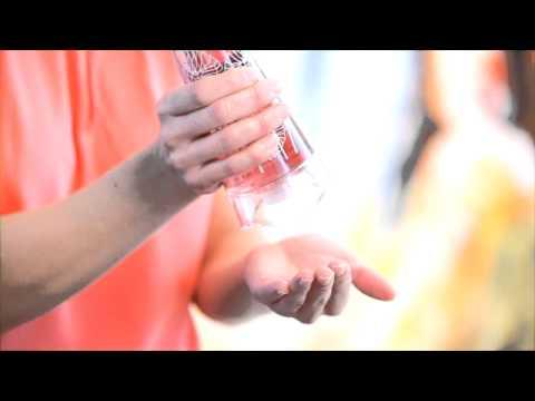 Unikke håndsæber i smukt design