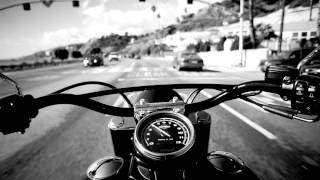 5. 2012 Harley-Davidson Softail Slim - It Starts with a Test Ride official video