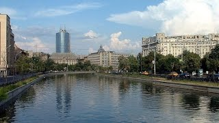 Bucharest Romania  city pictures gallery : Bucharest City | Romania