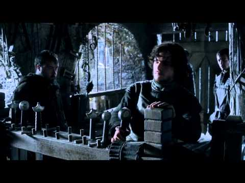 Game Of Thrones: Inside The Episode - Episode #3 (HBO)