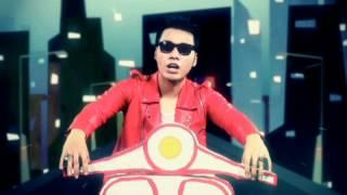 Video Awi Rafael - Pulanglah [OFFICIAL VIDEO] MP3, 3GP, MP4, WEBM, AVI, FLV Desember 2017
