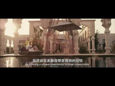 《5星級美好人生》中文版預告 20140207