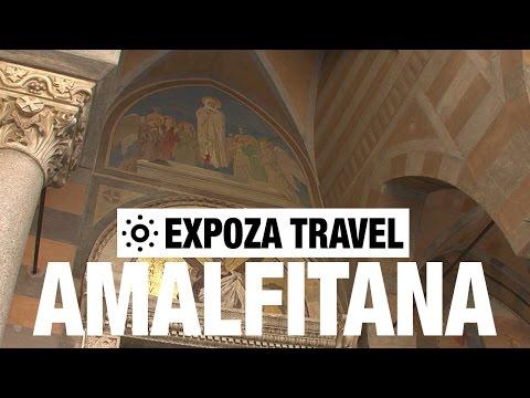 Amalfitana Travel Guide