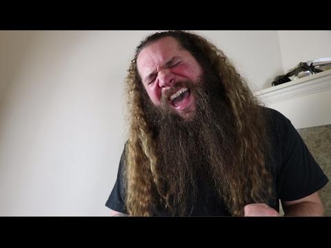 Músicos heavys crean una canción pop en 24h y este es el resultado