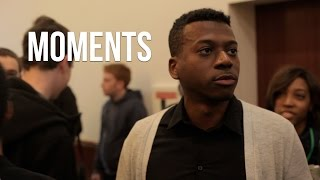 Moments – D1 and Sky Williams Announces the New Venue for Apex 2015
