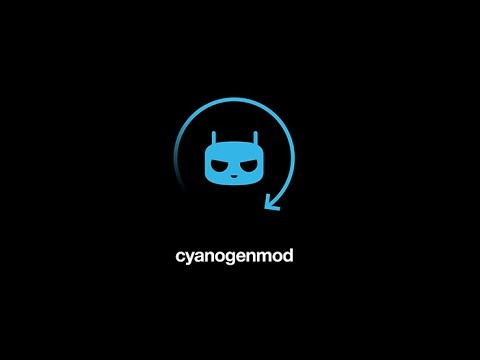 How to install cyanogenmod 11 on nokia x rm980
