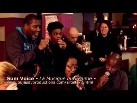 comment assister a l'emission the voice
