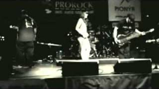 Video Praha Pro-rock