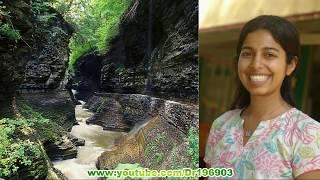 Adariya Ran Menikage (Original Recording) - By Los Muchachos - Popular 1970s Sinhala Group Song