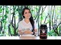 Whey Mix - 900 g - Nitech Nutrition