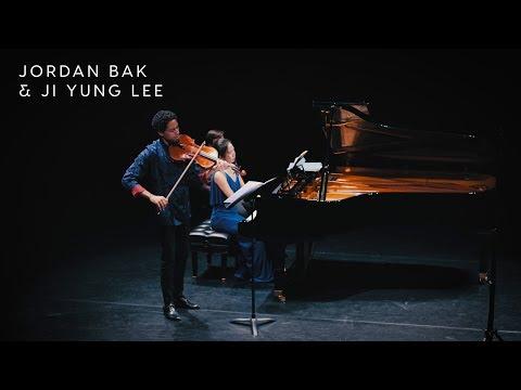 See video  Siete Canciones Populares Españolas | M5 (Manuel de Falla)