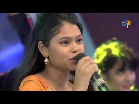 Video Naa Vasantham Song |  Ramya Behara,Performance|SupMasti | Visakhapatnam ||  26th February 2017 | download in MP3, 3GP, MP4, WEBM, AVI, FLV January 2017