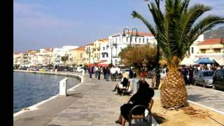 Samos Island Greece  city photo : S A M O S - ISLAND - GREECE