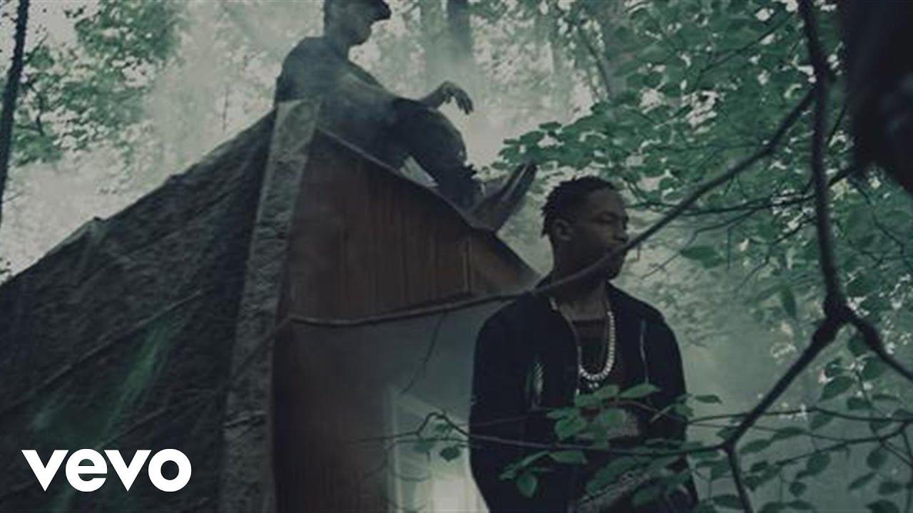 [Video] Travi$ Scott ft. T.I. & 2 Chainz – Upper Echelon