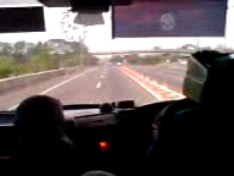 Last Shoot with Scania Nu3 NS04 (ngeblonk version)
