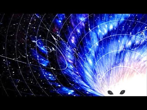 The Quantum Abyss: Demons lurking in the digits of Pi...