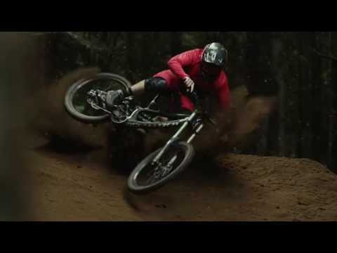 The Making of the Dirt Blizzard Segment - Mind the Gap Episode 9