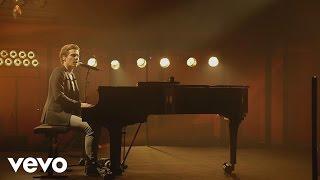 Bénabar - Le regard (Live Alcaline - Septembre 2014)