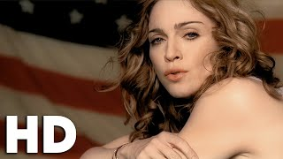 Nonton Madonna   American Pie  Official Music Video  Film Subtitle Indonesia Streaming Movie Download