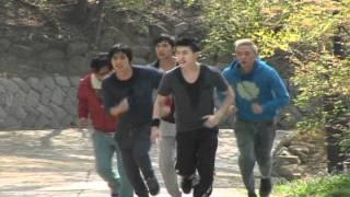 Nonton Mr  Idol  Mr               Behind Scenes Film Subtitle Indonesia Streaming Movie Download