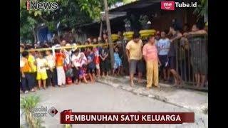 Video Warga Mulai Curiga Setelah Terdengar Jeritan Korban Pukul 3 Dini Hari - Special Report 13/02 MP3, 3GP, MP4, WEBM, AVI, FLV November 2018