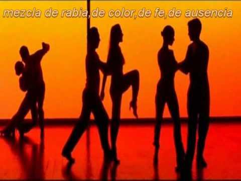 , title : 'JULIO IGLESIAS El Choclo(Tango)'