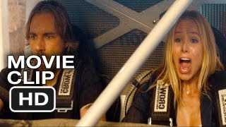 Nonton Hit and Run Movie CLIP - Barn Break Out (2012) Bradley Cooper, Kristen Bell Movie HD Film Subtitle Indonesia Streaming Movie Download