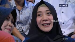 "Video Iraningsih, Pendiri Yayasan ""RUMAH TEDUH SAHABAT IIN"" | HITAM PUTIH (21/03/19) Part 3 MP3, 3GP, MP4, WEBM, AVI, FLV Maret 2019"