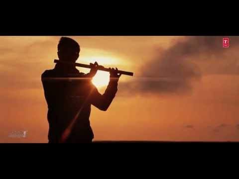 Flute and violin hi ho aashiqui