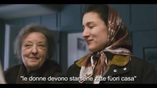 SIGLA XXI UMBRIA FILM FESTIVAL