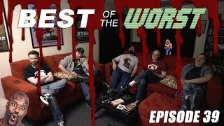Video Best of the Worst: Plinketto #1 MP3, 3GP, MP4, WEBM, AVI, FLV Mei 2018