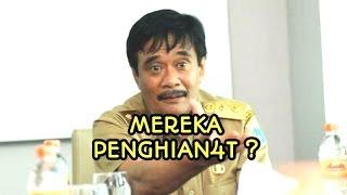Video YANG DISEBUT SEBAGAI PENGKHI4N4T JAKARTA ? MP3, 3GP, MP4, WEBM, AVI, FLV Mei 2017