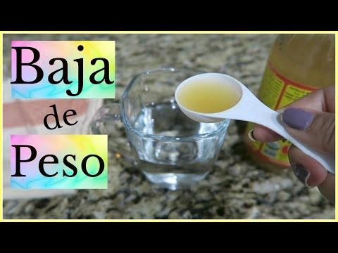 Dietas para adelgazar - CÓMO BAJAR ESAS LIBRITAS DE MÁS ~ TRUCO CASERO  consaboraKaFé
