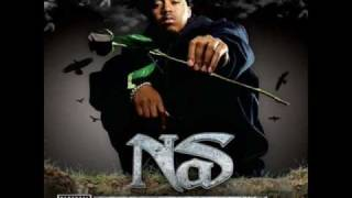 Nas - Blunt ashes - FULL SONG with Lyrics - Hip-Hop is dead