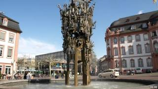 Neutraubling Germany  city photo : Best places to visit - Neutraubling (Germany)
