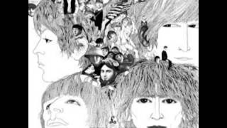The Beatles - Revolver (Full Album) - 1966