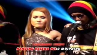 Download lagu Tembang Tresno Eny Sagita Feat Atut New Scorpio Panggah Penak Mp3